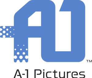 A-1_Pictures_Logo.svg