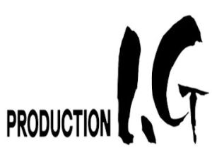 production-ig-logo
