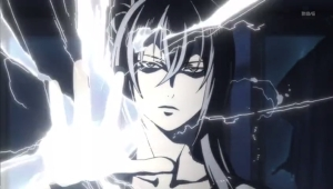 Hitomi_using_his_abilities_in_anime