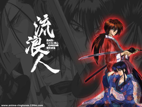samurai_x01_1024x768