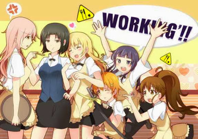 working season 2 subtitle indonesia animesave