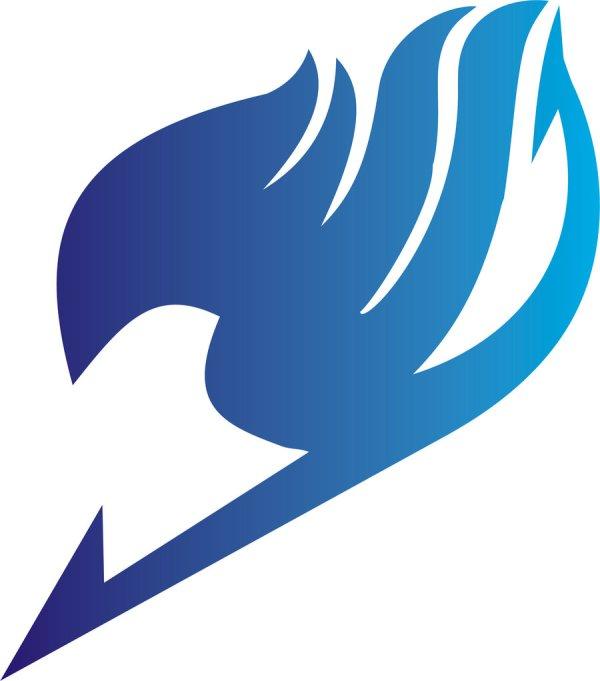 Fairy_tail_logo_by_okamiryoko