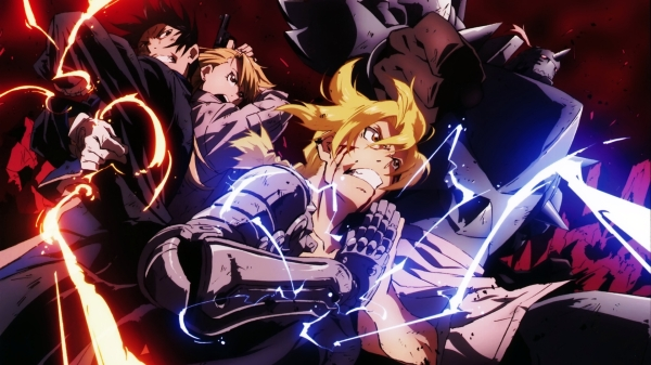 fullmetal-alchemist-brotherhood-do-dia-portallos-games-1186302
