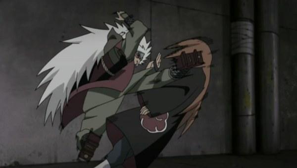 jiraiya-vs-pain