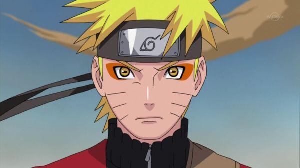Naruto-uzumaki-naruto-shippuuden-17730423-1280-720