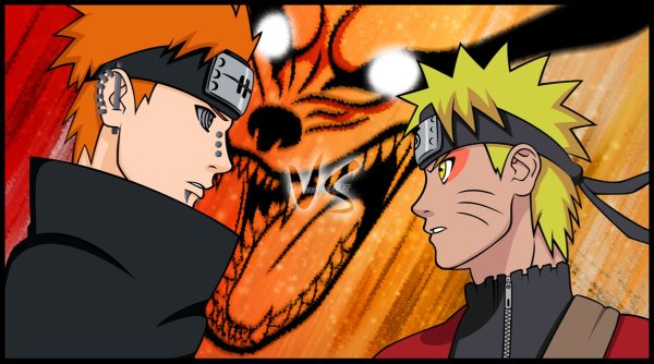 Naruto_VS_Pain___old_version_by_Halloween_CAT