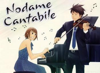 Nodame-Cantabile