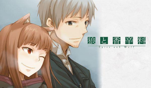 Ookami-to-Koushinryou-II-Spice-and-wolf-season-2