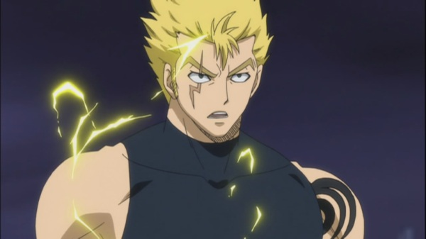 real-laxus-ready-to-fight