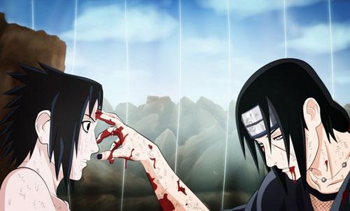 sasuke-vs-itachi2