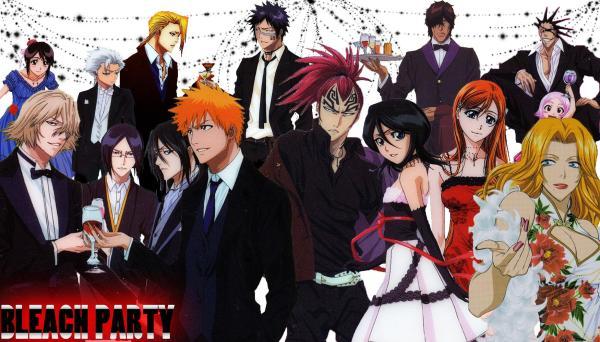 -Bleach-bleach-anime-35352112-1750-1000