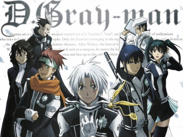 d.gray-man_02
