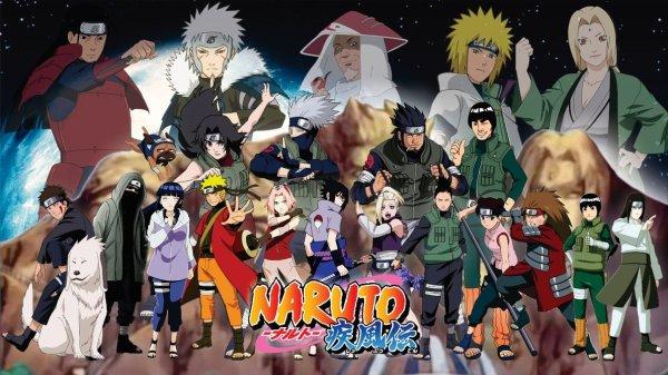 Naruto_Shippuden_Konoha