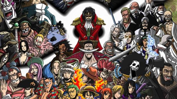 One-Piece-HD-Wallpaper