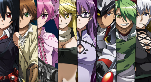 659px-Characters_Anime