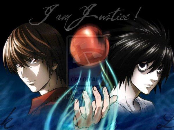 L_vs__Kira_by_NeaRyuzaki