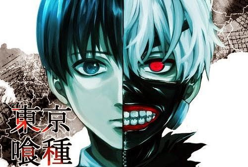 Tokyo-Ghoul-episode-1-subtitle-indonesia