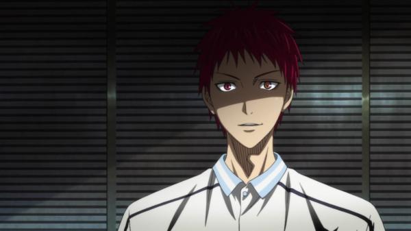 Akashi_spectates_Too_vs_Seirin