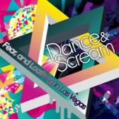 dance-scream