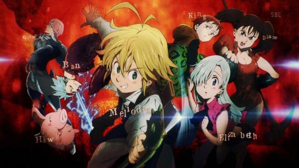 Nanatsu_no_Taizai_Anime_Promo