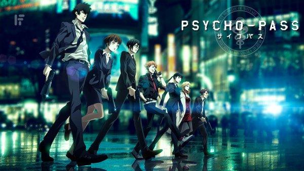 psycho_pass_wallpaper_by_fednan-d80f8el
