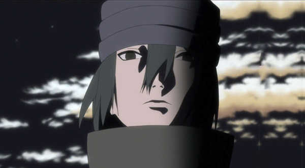 Sasuke_Uchiha_The_Last_HD