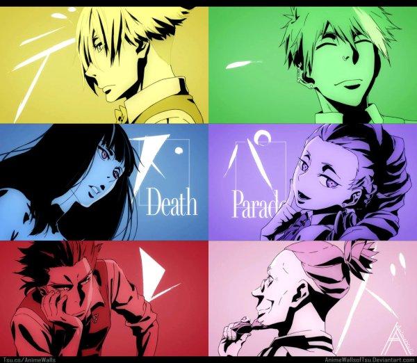 death_parade_groupblock_by_animewallsoftsu-d8dxe5l