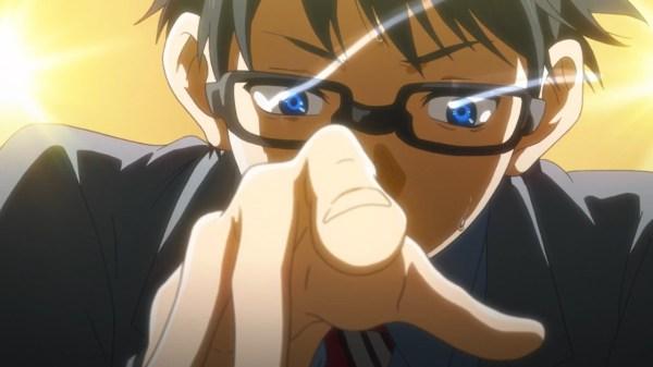 HorribleSubs-Shigatsu-wa-Kimi-no-Uso-04-720p.mkv_snapshot_18.37_2014.10.31_14.11.58
