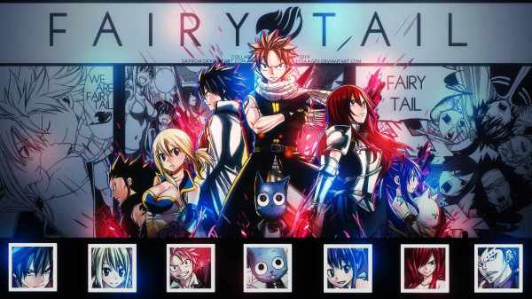 fairy_tail_wallpaper__1920x1080__hd_by_say0chi-d7e7mh6