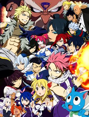 Grand_Magic_Games_banner
