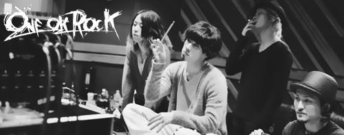 one_ok_rock_the_same_as_signature_by_ichigo_ringo-d5p6jdc