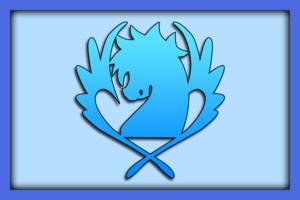 Blue_Pegasus_Banner