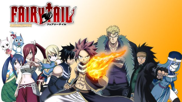 fairy_tail_2014_by_raydwallpapers-d77zq2m