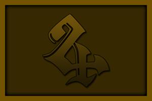 Quatro_Cerberus_Banner