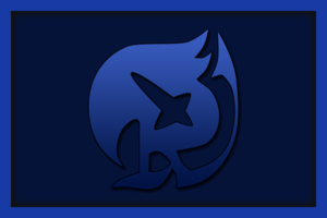 Raven_Tail_Banner