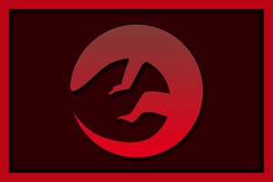 Red_Lizard_Banner