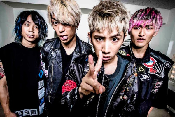 07-Courtesy-of-Spice.eplus_.jp_