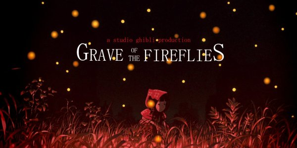 grave_of_the_fireflies_cartoon_hd_wallpapers_tablet (1)